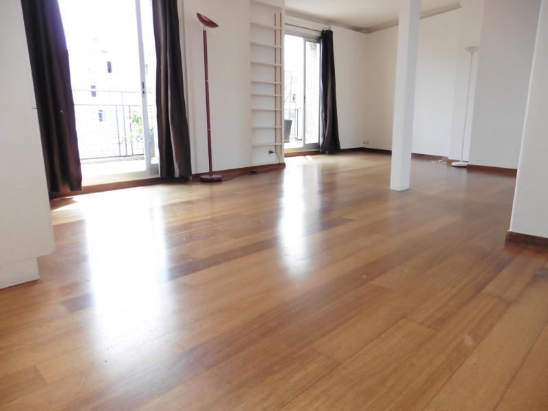 Vente appartement Vincennes 745000€ - Photo 2