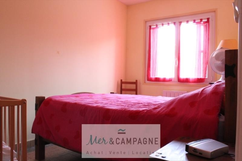 Vente appartement Fort mahon plage 149 000€ - Photo 5