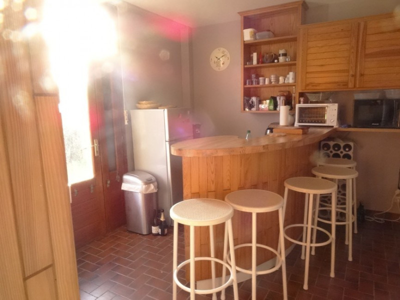 Vente maison / villa Marennes 505 250€ - Photo 9