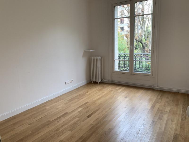 Location appartement Paris 16ème 3739,19€ CC - Photo 9