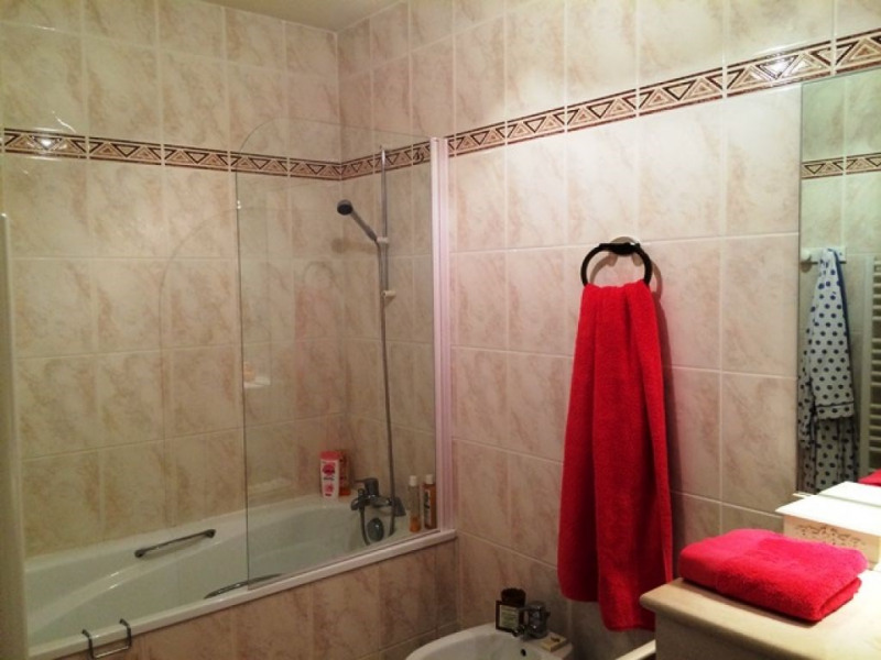 Rental apartment Soorts hossegor 1038€ CC - Picture 6