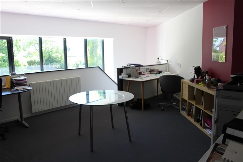 Vente local commercial Clohars carnoet 97 800€ - Photo 3