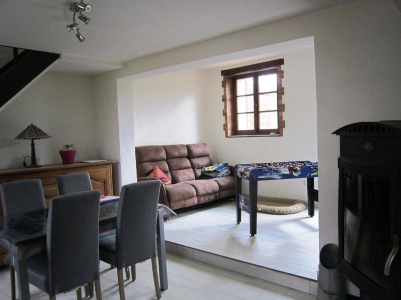 Vente maison / villa La ferte sous jouarre 199000€ - Photo 2