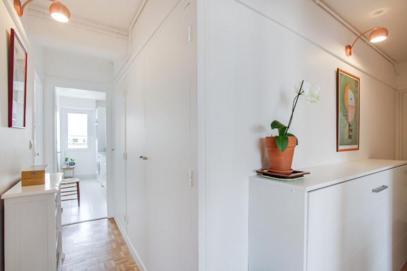 Vente appartement Courbevoie 560000€ - Photo 3