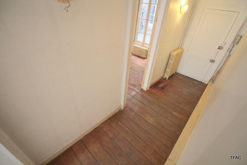 Vente appartement Bordeaux 424000€ - Photo 9