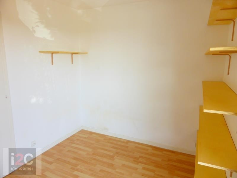 Sale apartment Ferney voltaire 280 000€ - Picture 6