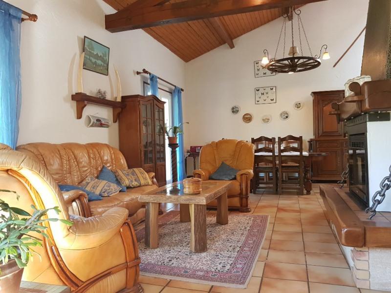 Sale house / villa Aire sur l adour 182000€ - Picture 4