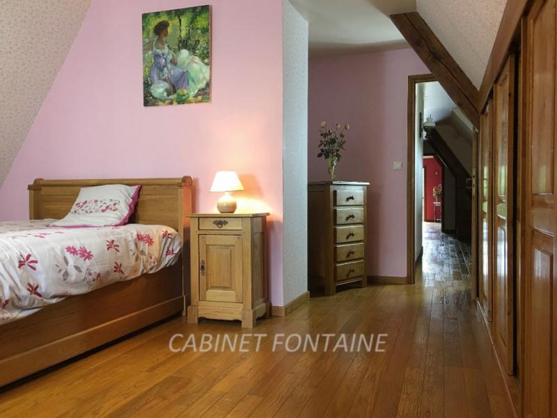 Vendita casa Villers sur coudun 475000€ - Fotografia 7