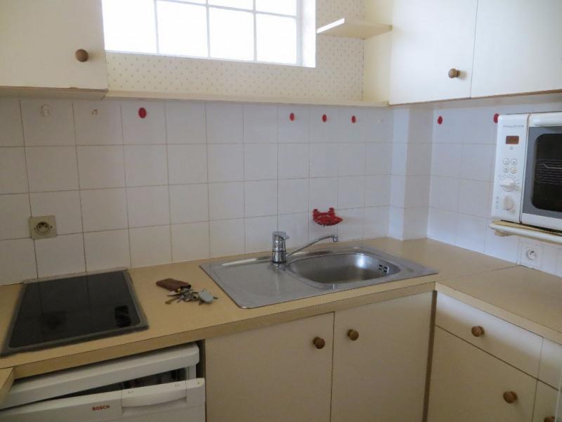 Sale apartment La baule 138000€ - Picture 5