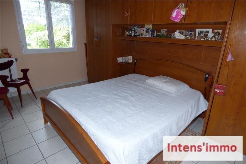 Sale apartment Romans sur isere 191000€ - Picture 7