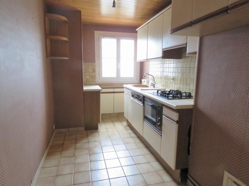 Vente appartement Malakoff 335000€ - Photo 2