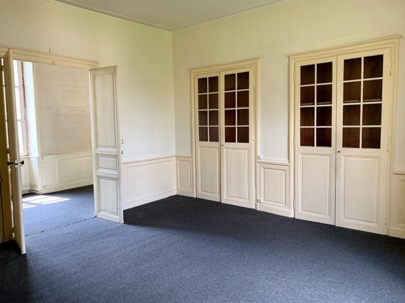 Sale apartment Poitiers 265 000€ - Picture 6