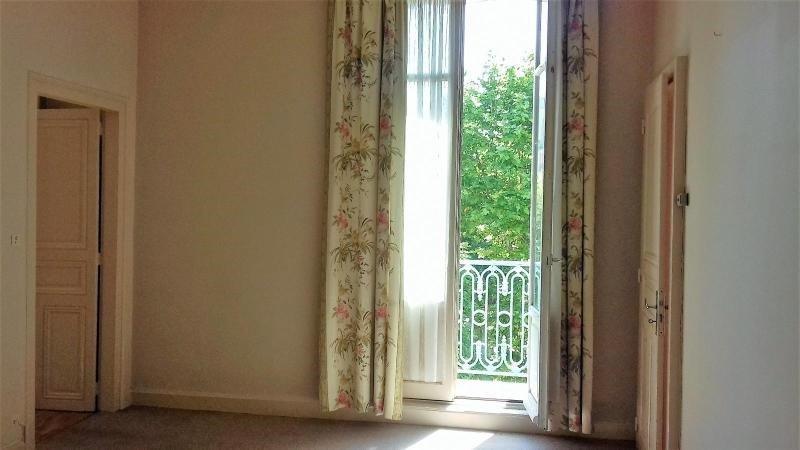 Sale apartment Vichy 185 000€ - Picture 5