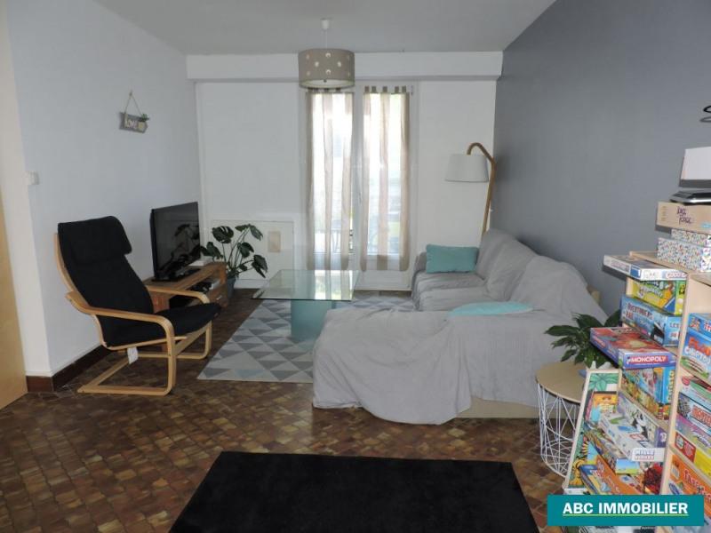 Vente maison / villa Limoges 159430€ - Photo 6