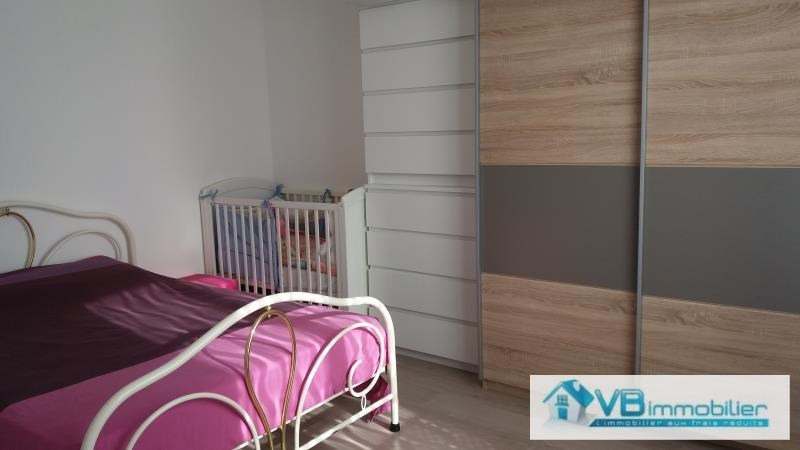 Vente appartement Champigny sur marne 153 000€ - Photo 4