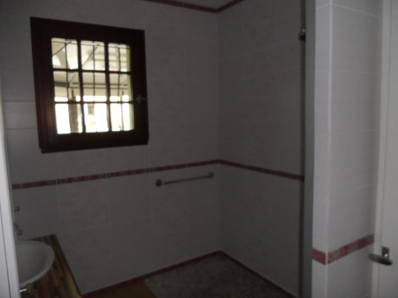 Vente maison / villa Niort 163 525€ - Photo 9