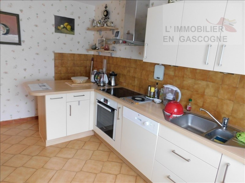 Vente maison / villa Auch 210000€ - Photo 5