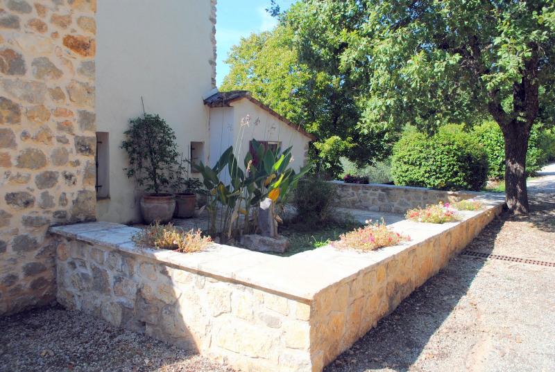 Deluxe sale house / villa Montauroux 990000€ - Picture 11