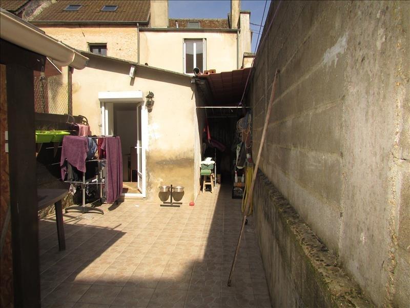 Vente maison / villa La ferte gaucher 149000€ - Photo 9