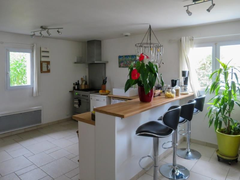 Vente maison / villa Chateau d olonne 263 750€ - Photo 4