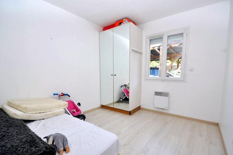 Sale house / villa Forges les bains 369000€ - Picture 9