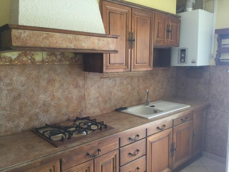 Sale apartment Tain l hermitage 160000€ - Picture 3