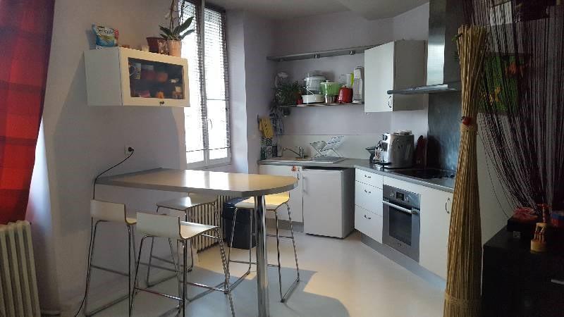 Location appartement Lavaur 650€ CC - Photo 1