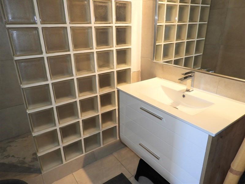 Vacation rental apartment La grande motte 520€ - Picture 8