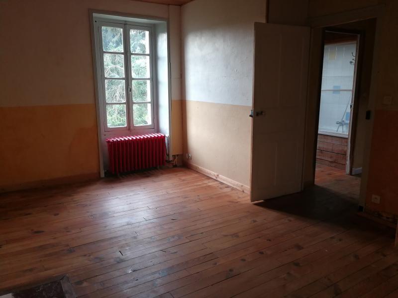Sale house / villa Saint adrien 101100€ - Picture 3