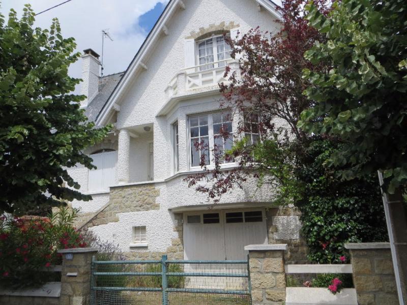 Deluxe sale house / villa La baule 707000€ - Picture 1