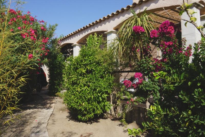 Vente maison / villa Le grau du roi 469000€ - Photo 12