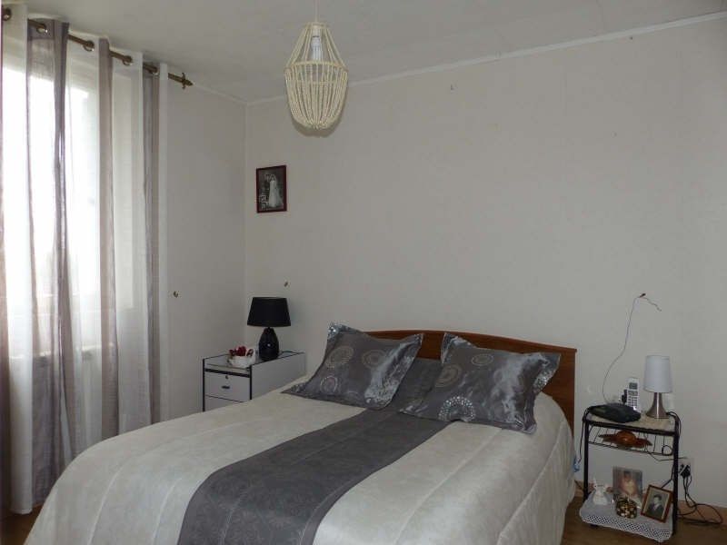 Sale apartment St florentin 46 000€ - Picture 5