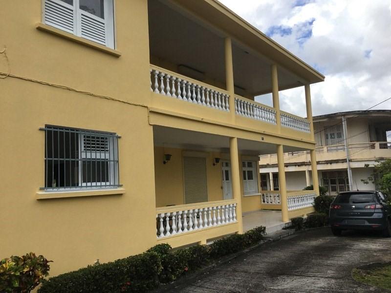 Venta  casa Fort de france 414750€ - Fotografía 4