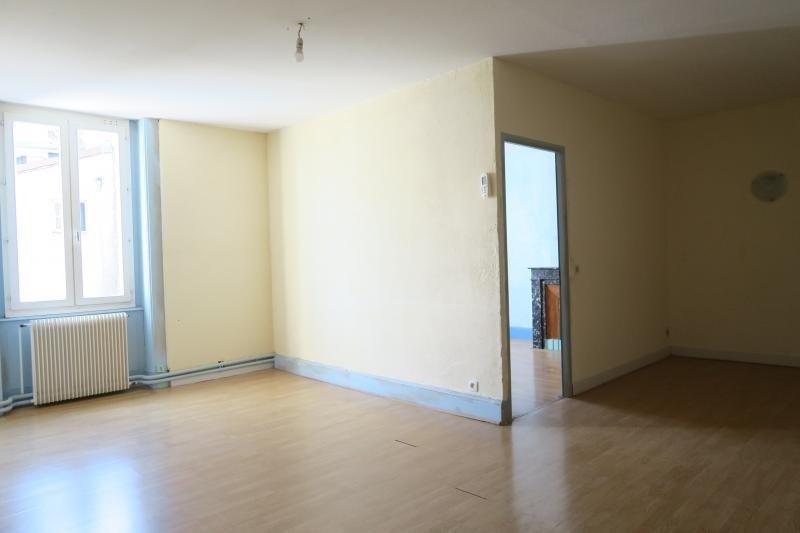 Vente appartement St etienne 67500€ - Photo 3