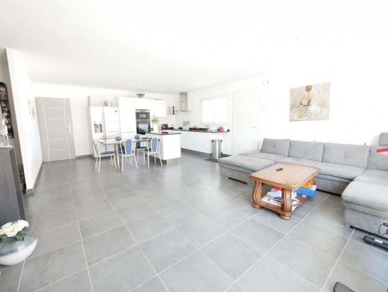 Sale house / villa Tarbes 209000€ - Picture 2