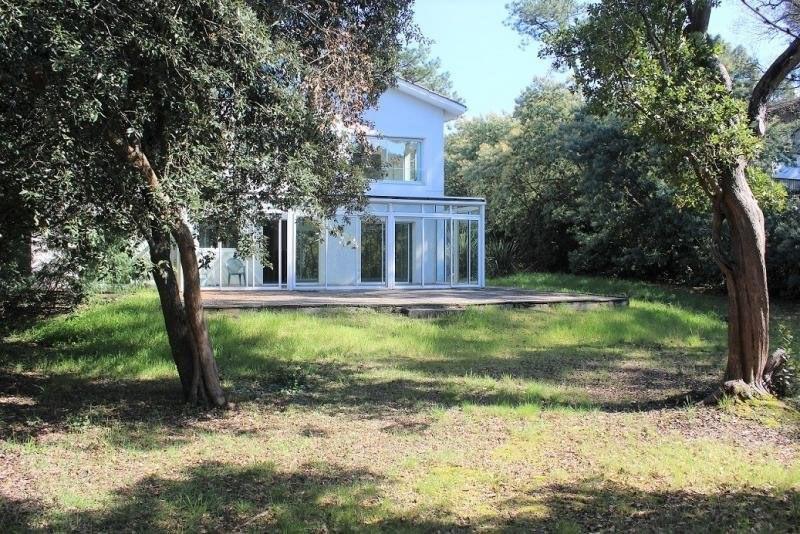 Deluxe sale house / villa Pyla sur mer 1790000€ - Picture 3