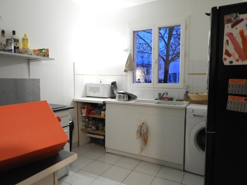 Vente maison / villa St pierre d'oleron 158000€ - Photo 4