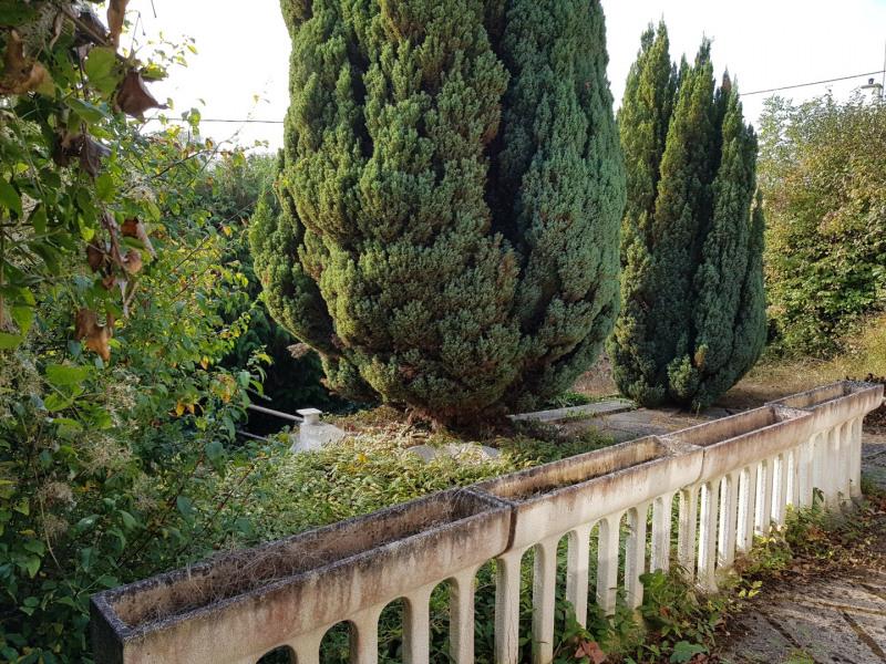 Vente maison / villa Montigny-sur-loing 129000€ - Photo 3