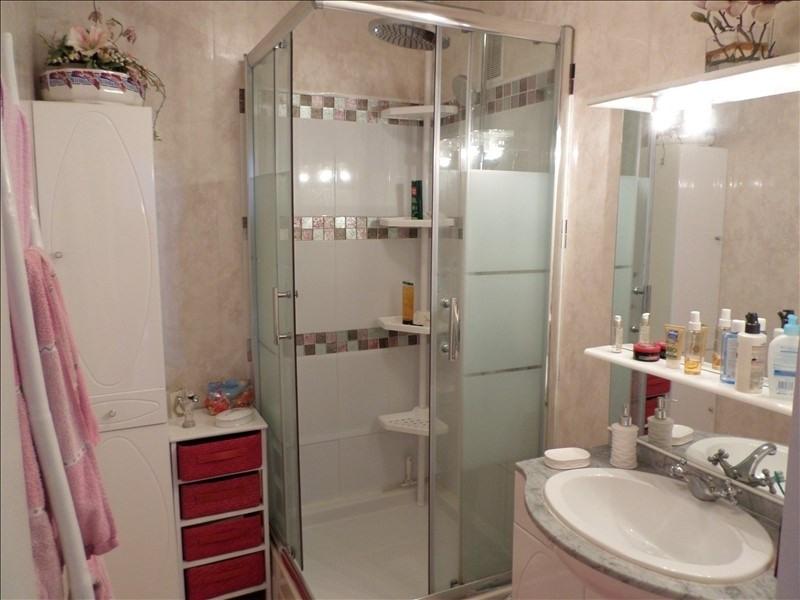 Vente appartement Rouen 69000€ - Photo 4