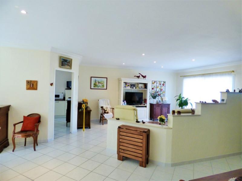 出售 住宅/别墅 Pompignac 407000€ - 照片 2