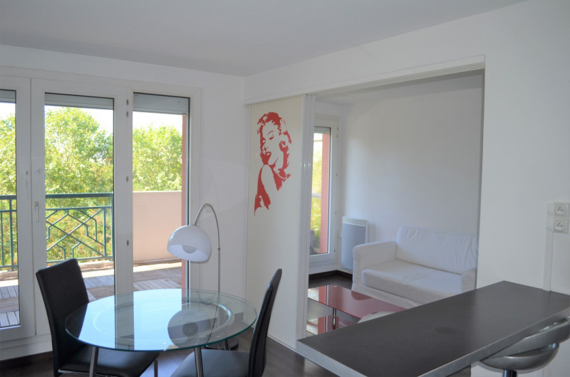 Location appartement Toulouse 673€ CC - Photo 4