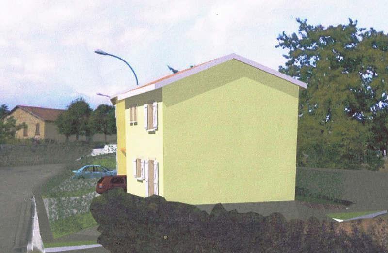 Продажa дом Thurins 229000€ - Фото 2