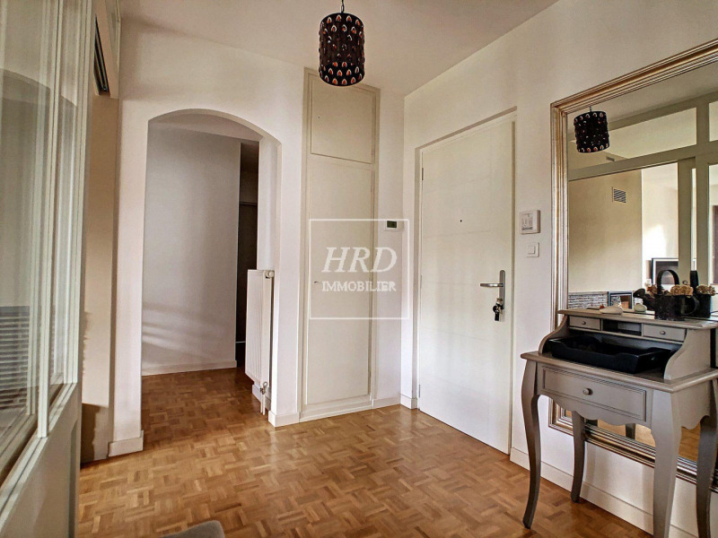Sale apartment Strasbourg 525 390€ - Picture 6