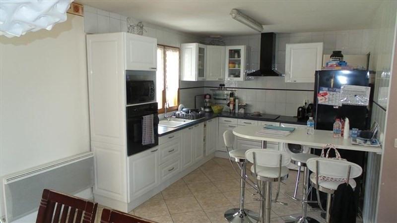 Venta  casa Saacy sur marne 214000€ - Fotografía 3