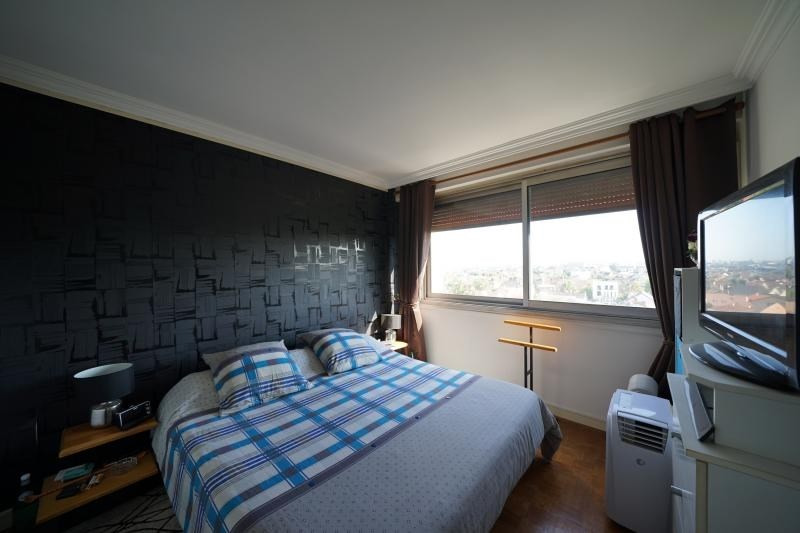 Vente appartement Antony 285 000€ - Photo 5