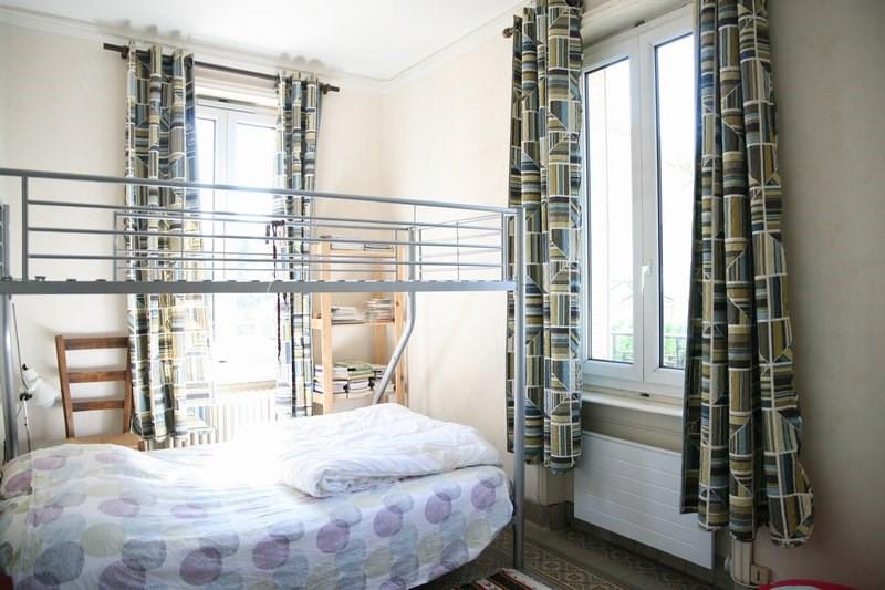 Sale house / villa Grezieu la varenne 282000€ - Picture 4