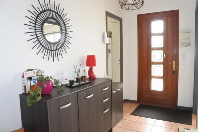 Vente maison / villa Bourcefranc le chapus 273900€ - Photo 8