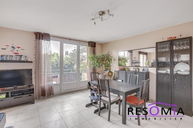 Venta  apartamento Châtillon 449000€ - Fotografía 4