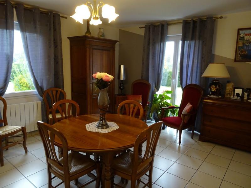 Sale house / villa Falaise 5 mns 234000€ - Picture 5