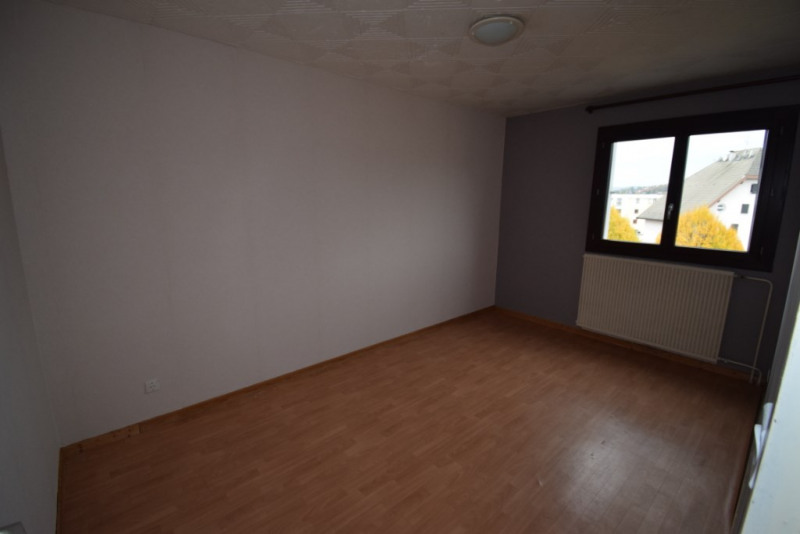 Vente appartement Meythet 190 000€ - Photo 5